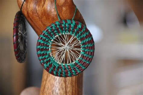 pine needle crafts for 1000 ideas about pine needle crafts on pine