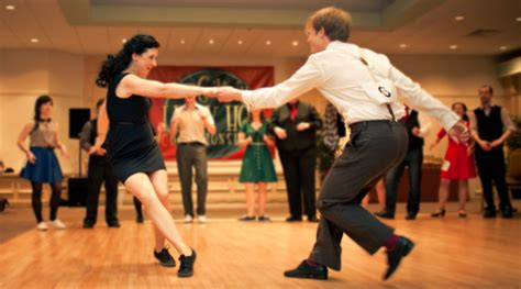 swing dance classes london swing dance classes at happy feet studio download lengkap