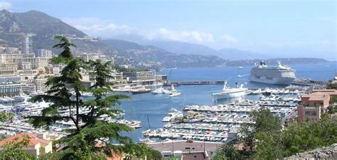 best places to visit in cote d azur places to visit in the riviera cruise panorama