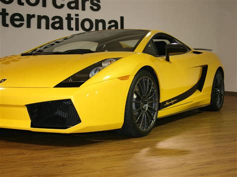 service manual 2008 lamborghini gallardo owners manual download 2008 lamborghini gallardo