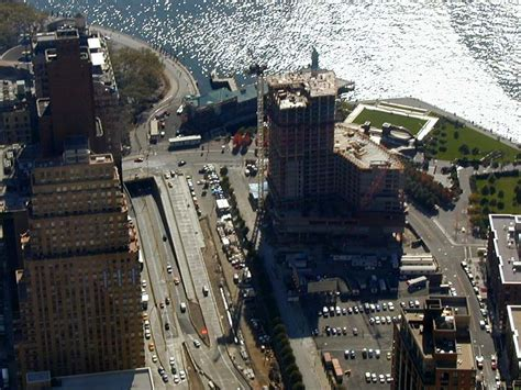 Battery Gardens Nyc by The Most Beautiful Park In South Side Manhattan Battery Park Photos Places Boomsbeat