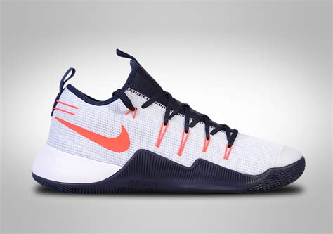 nike hypershift usa olympic team home price 87 50