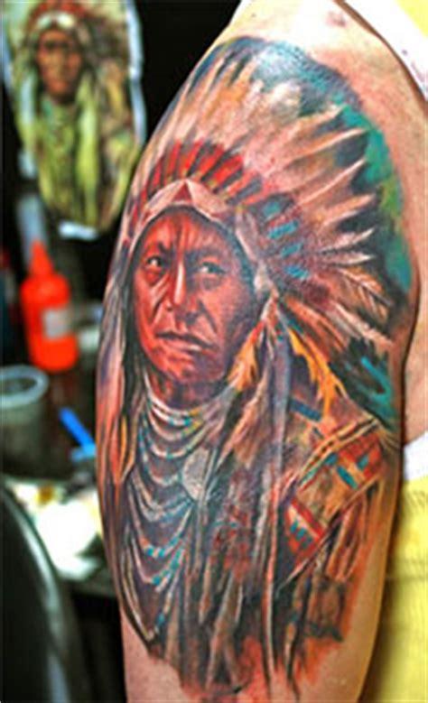 tattoo queen street belfast belfast city skinworks belfast tattooing piercing
