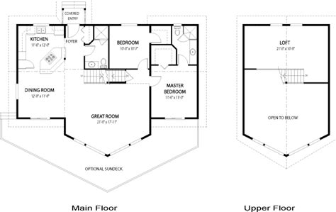 laurel floor plan from noco custom homes laurel architectural family cedar home plans cedar homes