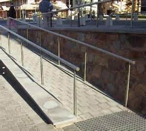 handrails for disabled handrails for the disabled archives western australia
