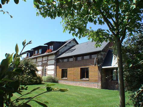 Cottage Locations Cottage 224 Quincoix En Normandie Location Cottage La