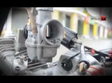 Shock Depan Mio Tdr Otomotifnet Yamaha Mio Soul 200cc Spesialis Drag