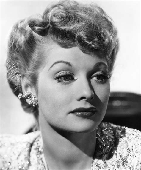 lucille ball death lucille ball ca 1940s photograph by everett