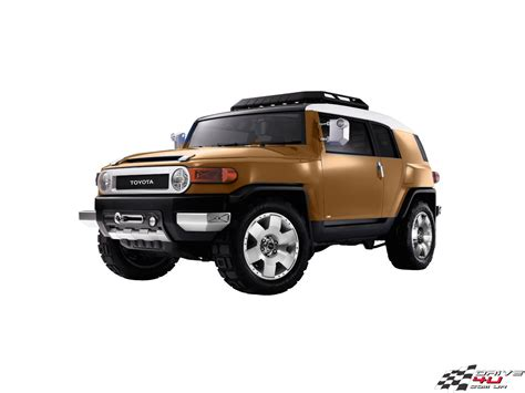2019 toyota fj cruiser 2019 toyota fj cruiser concept car photos catalog 2019