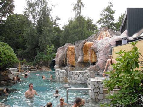 huttenheugte aqua mundo center parcs aqua mundo forum nieuws info foto s center