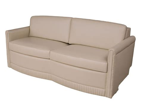villa convertible sleeper glastop inc