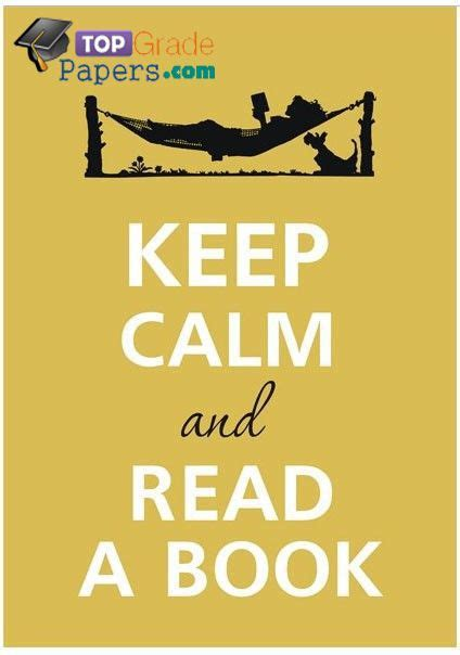 quot the book to read is not the literacy quotes for students quotesgram