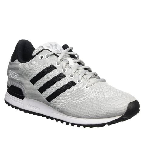 adidas white canvas shoes snapdeal price casual shoes deals at snapdeal adidas white canvas