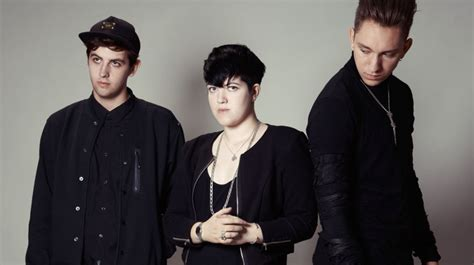 the xx the xx are back in the studio recording new music