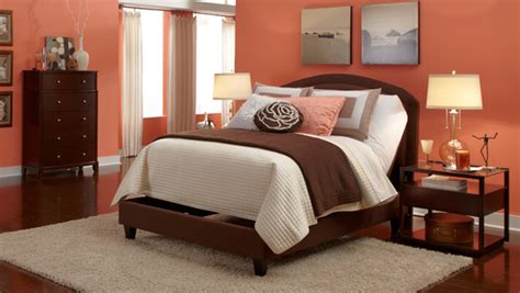 Rugs Mattresses And Furniture Salem Va by Cleaning Antique Hooked Rugs Rug Furniture Mattress