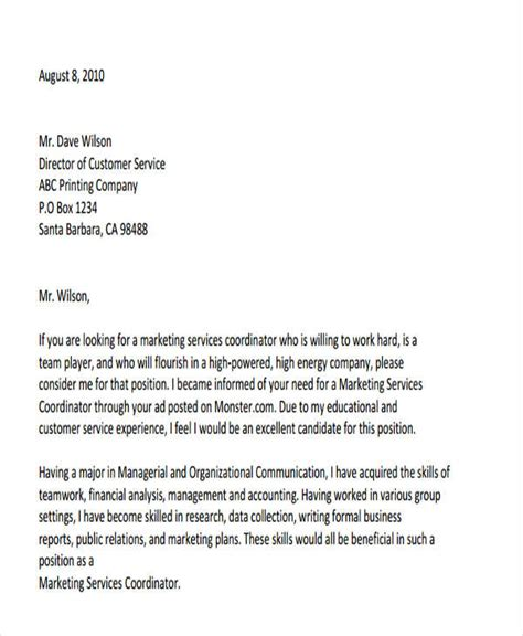 business letters professional 44 business letter format free premium templates