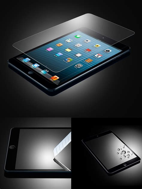 Best Price Totu 360 Fluent Movements Stand Leather For Bagus tempered glass screen protector for air air 2
