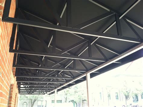 advanced awning company advanced awning company commercial and residential
