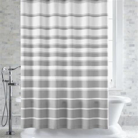 crate barrel shower curtain crate and barrel wren curtains curtain menzilperde net