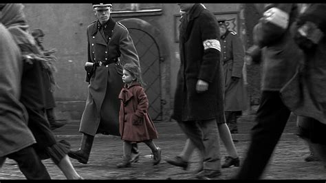 his forgotten fiancã e inspired historical books opinions on schindler s list