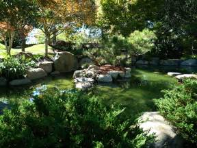 Japanese Garden San Antonio by 301 Moved Permanently