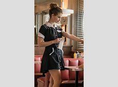Wallpaper Baby Driver, Lily James, Ansel Elgort, 4k ... Jamie Foxx Download