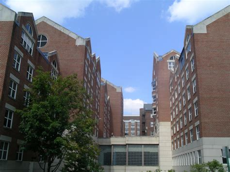 georgetown university summer housing georgetown summer housing 28 images individual and stay housing student living