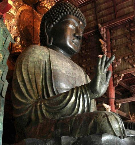 japanese buddhist top japan pol calls christianity self righteous islam