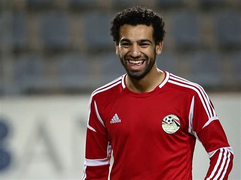 biography of muhammad salah salah net worth height weight age bio