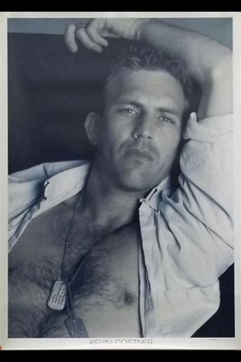 kevin costner young photos young kevin costner