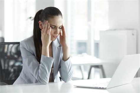 mal di schiena e mal di testa nausea mal di testa e mal di schiena in gravidanza