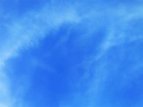 wallpaper awan biru  image collections  wallpapers