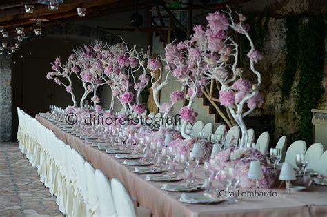 tavolo nuziale fotografi matrimonio napoli matrimonio tradizionale il