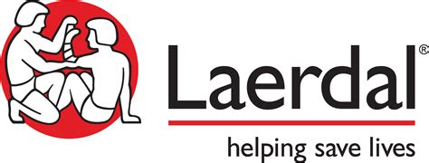 Laerdal Medical Helping Save Lives   corporate partners national association of ems educators