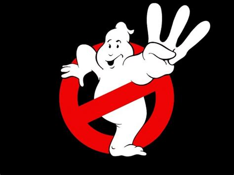 ghostbusters 3 film ghostbusters 3 will never happen 183 guardian liberty voice