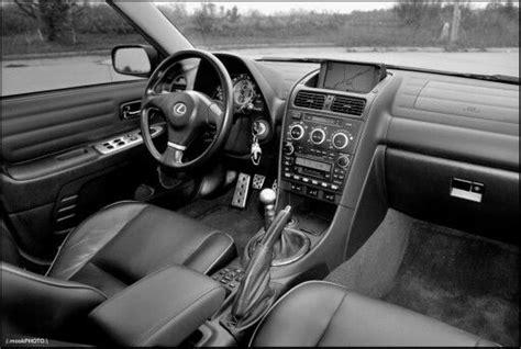 2004 Lexus Is300 Interior by 04 Lexus Is300 Interior Cars Guns Bikes