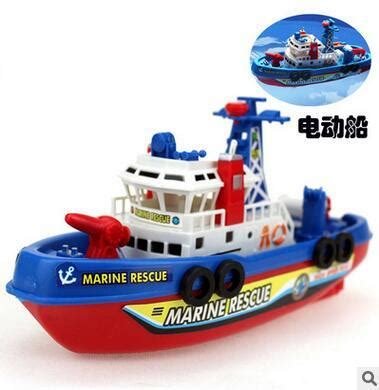 toy boat for 2 year old 2017 promotion bath toys baby toys kids water spray