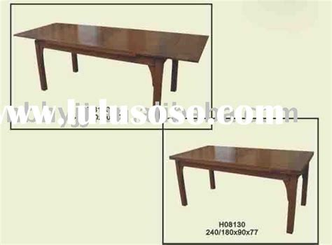adjustable height dining table manufacturers dining table adjustable dining table adjustable