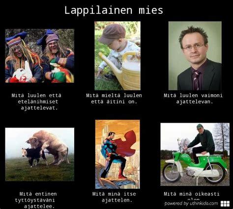 Suomi Memes - mit 228 luulen generaattori oppitori