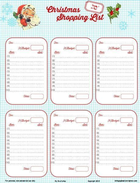 printable christmas journal journal printables for christmas christmas printables