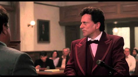 watch my cousin vinny 1992 full hd movie official trailer my cousin vinny the confused old judge youtube