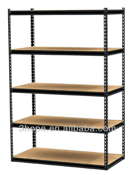 ottomane kurz shop racks angle iron rack iron shop racks iron