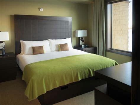 wohn schlafzimmer gestalten wohn schlafzimmer gestalten haus design ideen