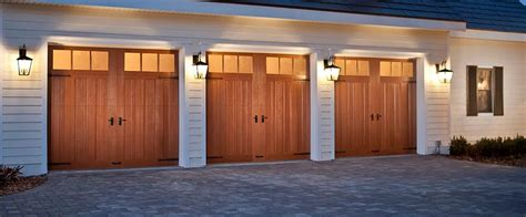 Garage Door Clopay Garage Doors Repairs For Clopay Avante Cost Of Clopay Garage Doors