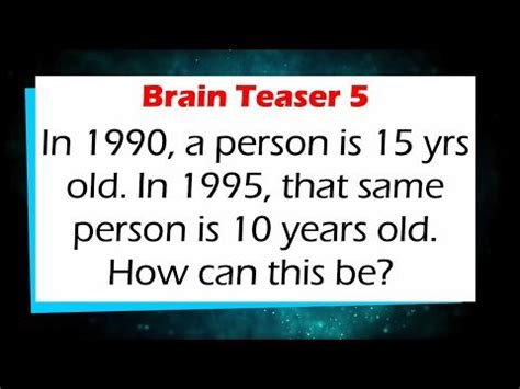 riddles and brain teasers with answers 9 best brain teasers images on pinterest brain games