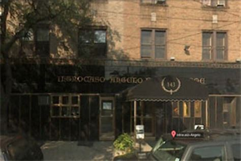 introcaso angelo funeral home jersey city new jersey