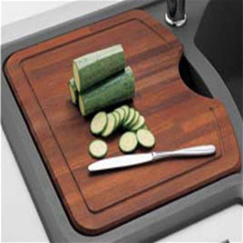 tagliere per lavello tagliere lavello termosifoni in ghisa scheda tecnica