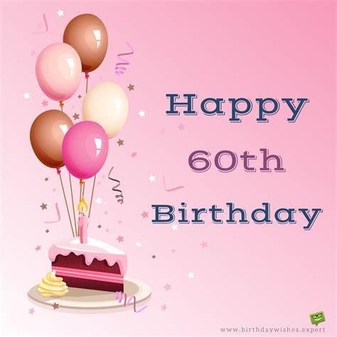 happy 60th birthday free milestones ecards greeting upcomingcarshq not classic 60th birthday wishes