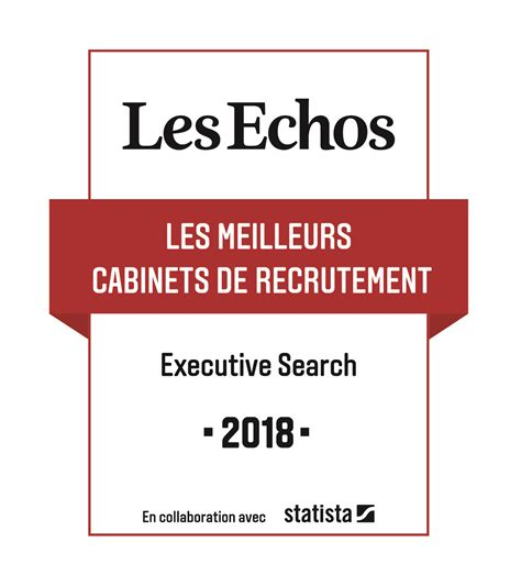 Meilleurs Cabinets De Recrutement by Grant Parmi Les Meilleurs Cabinets De