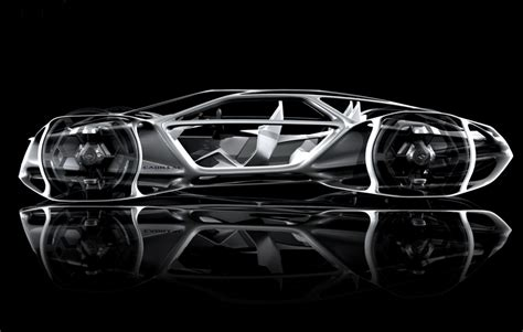 design for x concept lightweight cadillac aera concept wordlesstech